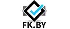 Fk BY