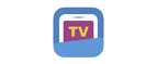 Peers.TV [CPA, IOS] RU