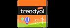Trendyol  [CPI, iOS] TR