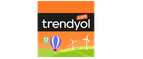 Trendyol  [CPI, Android] TR
