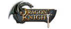 Dragon Knight [SOI] IT