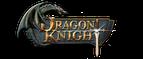Dragon Knight [SOI] IT logo