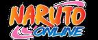 Наруто: Наследники силы [SOI] RU + CIS logo
