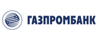 Газпромбанк [CPS] RU