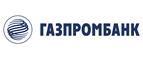 Газпромбанк Кредитные карты [CPL] RU