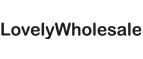 Lovelywholesale WW logo