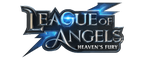 League of Angels - Heaven's Fury [SOI] Many GEOs logo