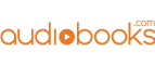 Audiobooks US CA UK AU