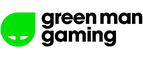 Green Man Gaming Many GEOs