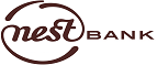 Nest Bank PL logo