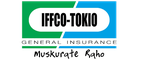 Iffco Tokio Health Insurance [CPL] IN