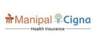 Manipal Cigna Health Insurance [CPL] IN logo