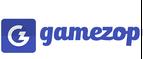 Gamezop [CPM] WW logo