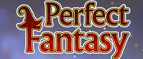 Perfect Fantasy [SOI Esprit] RU+CIS