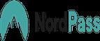 Nordpass WW