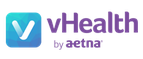 vHealth [CPL] IN