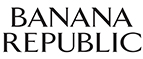 Banana Republic US