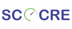 Scocre [CPS] IN logo
