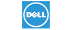 Dell Small Business [CPL] IN