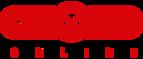 KF [CPS, API] UA logo