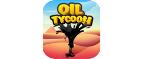 Oil Tycoon [CPI, iOS] Many GEOs