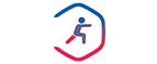 Фитнес для женщин [RevShare, Android] Many GEOs