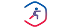 Фитнес для женщин [RevShare, iOS] Many GEOs