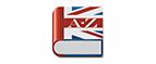 Английский язык [RevShare, iOS] Many GEOs