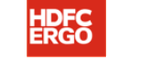 HDFC Ergo General Insurance [CPS] IN