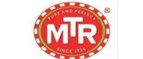 MTR Foods [CPS] IN