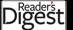 Reader's Digest [CPM] IN