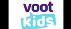 Voot Kids [CPT] IN