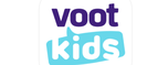 Voot Kids Android [CPT] IN