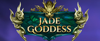 Jade Goddess [SOI, 101XP] Many Geos