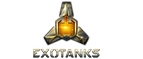 ExoTanks [CPS] Many GEOs logo