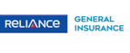 RGI Car Insurance [CPL] IN logo