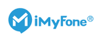 iMyFone [CPS] WW