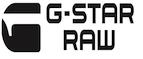 G-Star US