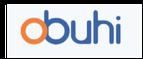 Obuhi [CPL] IN