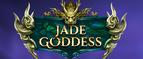 Jade Goddess [SOI, 101XP] RU +CIS