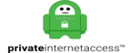 Private Internet Access VPN WW
