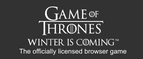 Game of Thrones: Winter is Coming [SOI] Many GEOs