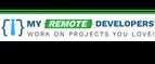 My Remote Developer [CPL] Many Geos