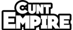 Cunt Empire [DOI] Many Geos logo