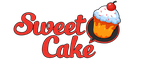 Sweet F. Cake [CPS] Many GEOs logo