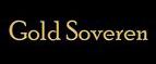 Goldsoveren UA