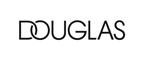 Douglas PL