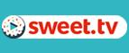 Sweet.tv [CPL] UA