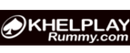 Khelplay Rummy [CPR] IN