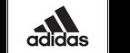 Adidas [CPS] PH